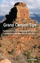 Grad Canyon Tips cover